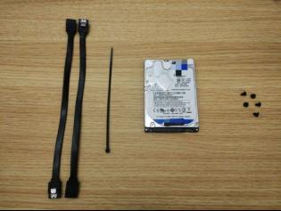 黑晶主机加装硬盘操作指南283.png