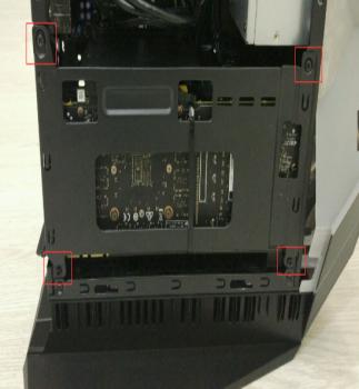 黑晶主机加装硬盘操作指南568.png