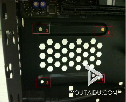 黑晶主机加装硬盘操作指南906.png