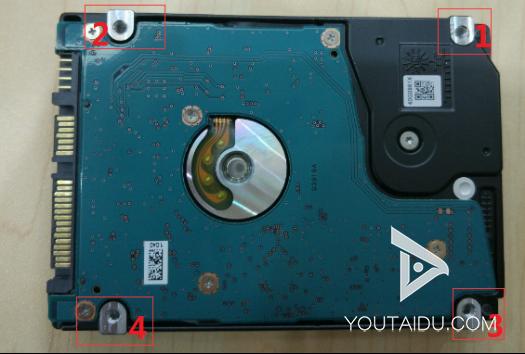黑晶主机加装硬盘操作指南956.png