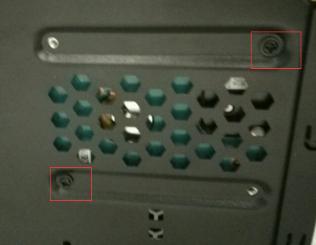 黑晶主机加装硬盘操作指南999.png