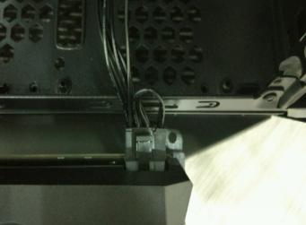 黑晶主机加装硬盘操作指南1281.png