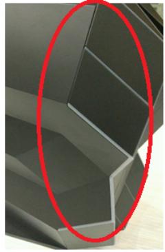 黑晶主机加装内存操作指南613.png