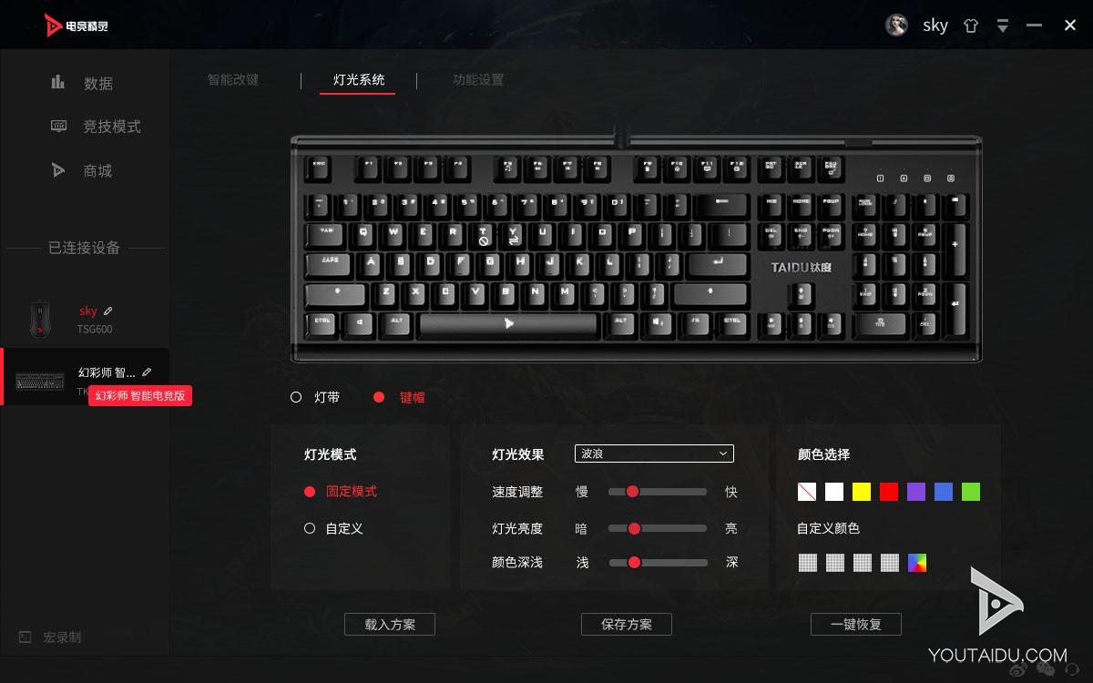 设备-键盘-灯光系统-键帽.jpg